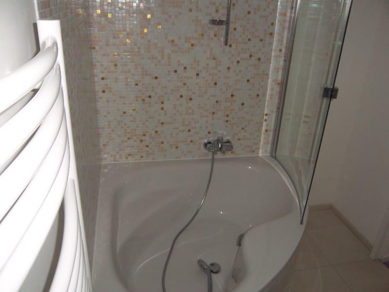 Location appartement Limoges 1335€ CC - Photo 7