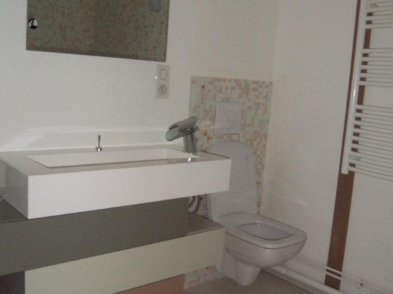 Location appartement Limoges 1335€ CC - Photo 8