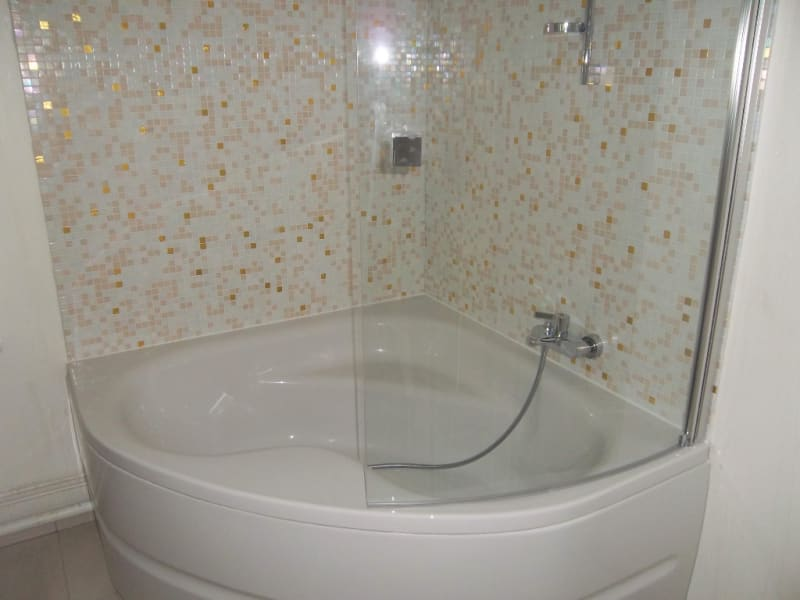 Location appartement Limoges 1335€ CC - Photo 9