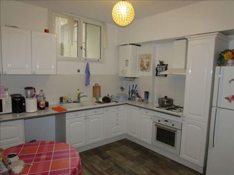 Venta  apartamento Beziers 110000€ - Fotografía 3