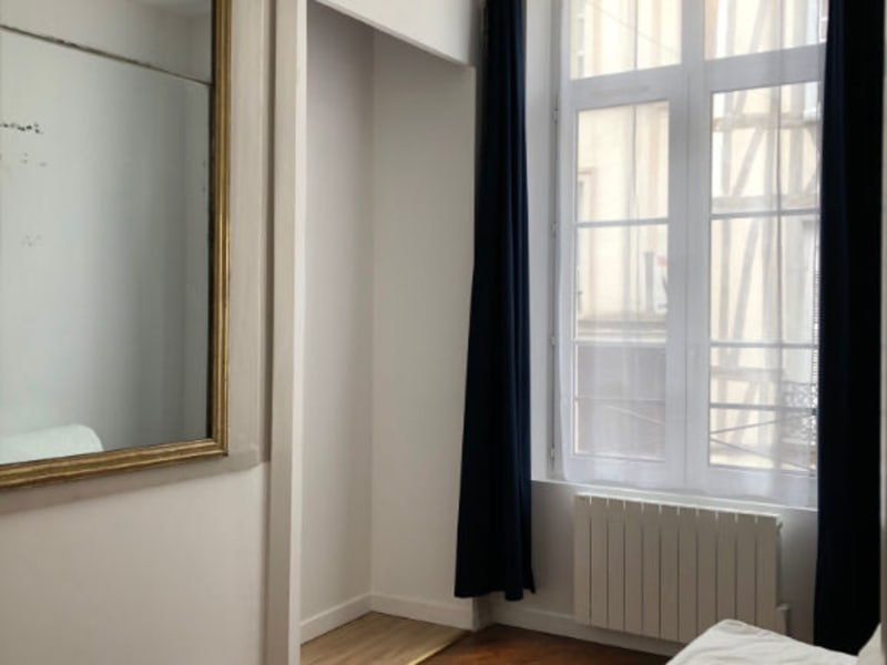 Location appartement Rouen 893€ CC - Photo 5