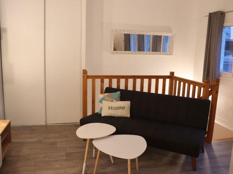 Location appartement Rouen 545€ CC - Photo 2