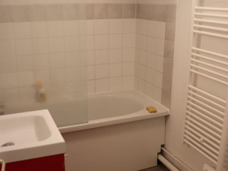Location appartement Rouen 545€ CC - Photo 4