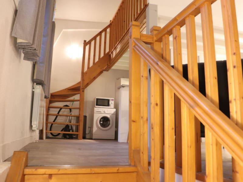 Location appartement Rouen 545€ CC - Photo 5