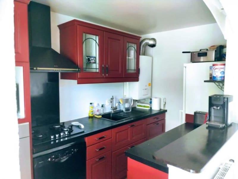 Vente appartement Élancourt 246330€ - Photo 6