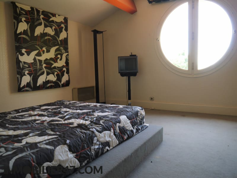 Sale house / villa Prayssas 365 000€ - Picture 9