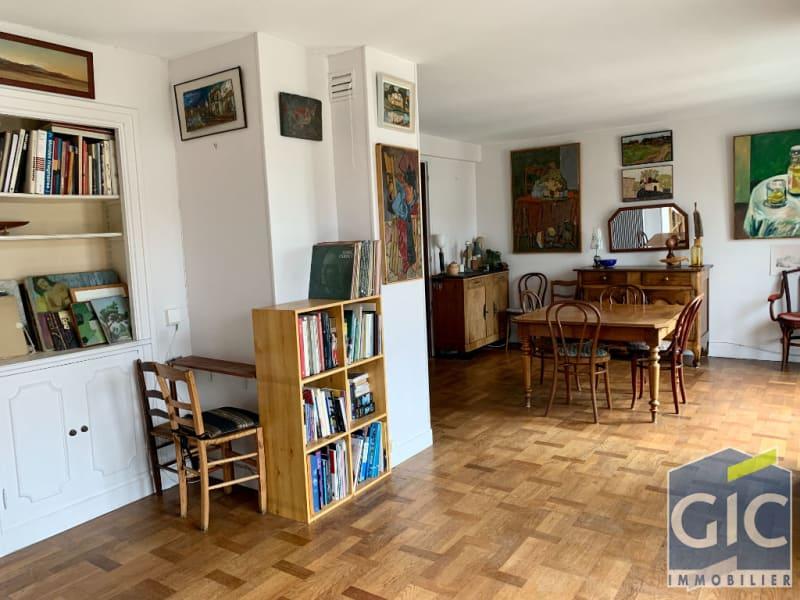 Vente appartement Caen 243000€ - Photo 2