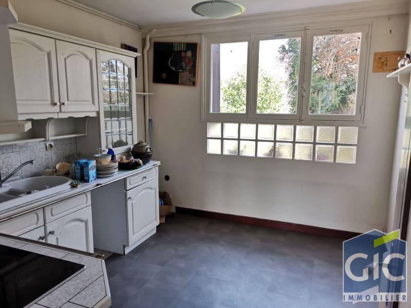 Vente appartement Caen 243000€ - Photo 3