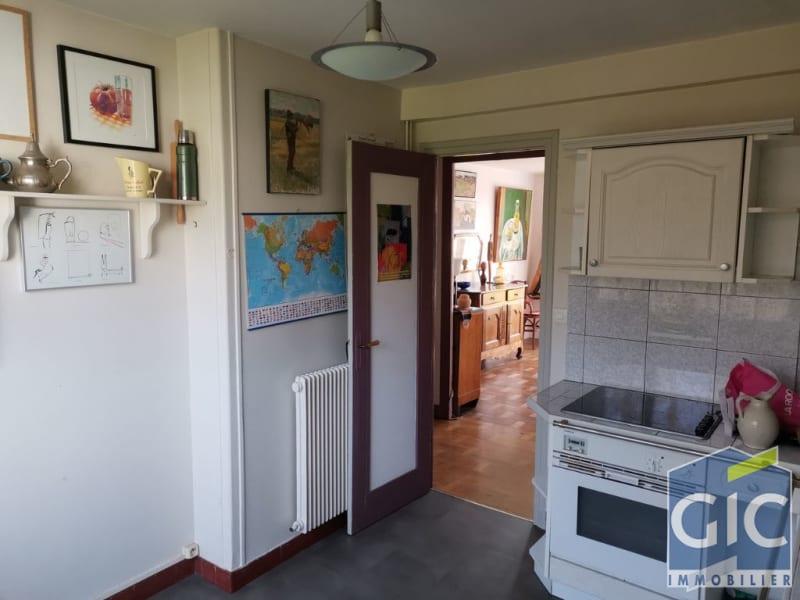 Vente appartement Caen 243000€ - Photo 4