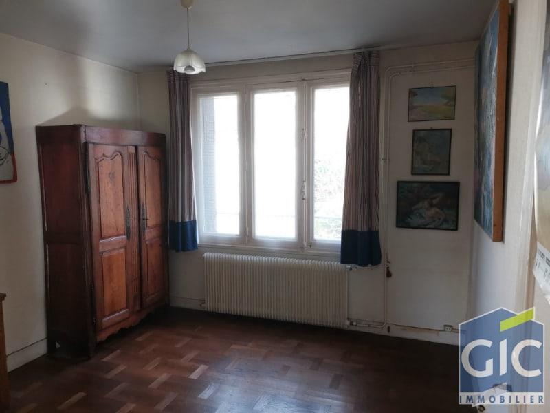 Vente appartement Caen 243000€ - Photo 5