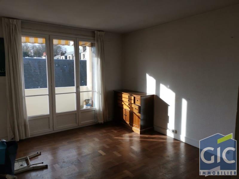 Vente appartement Caen 243000€ - Photo 6