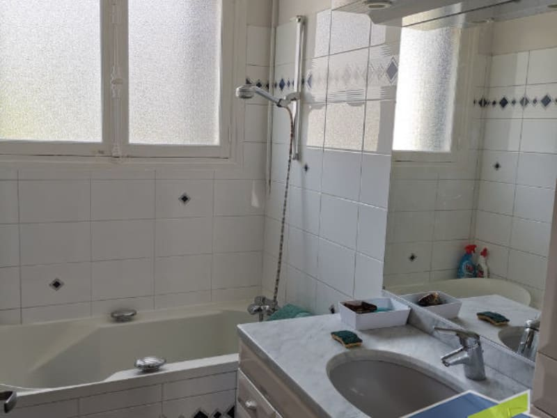 Vente appartement Caen 243000€ - Photo 8