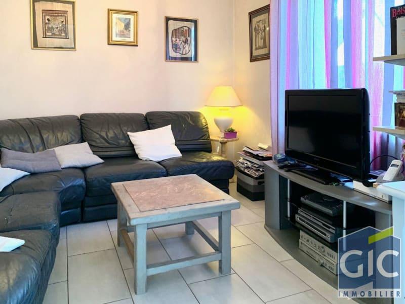 Sale house / villa Caen 318000€ - Picture 5