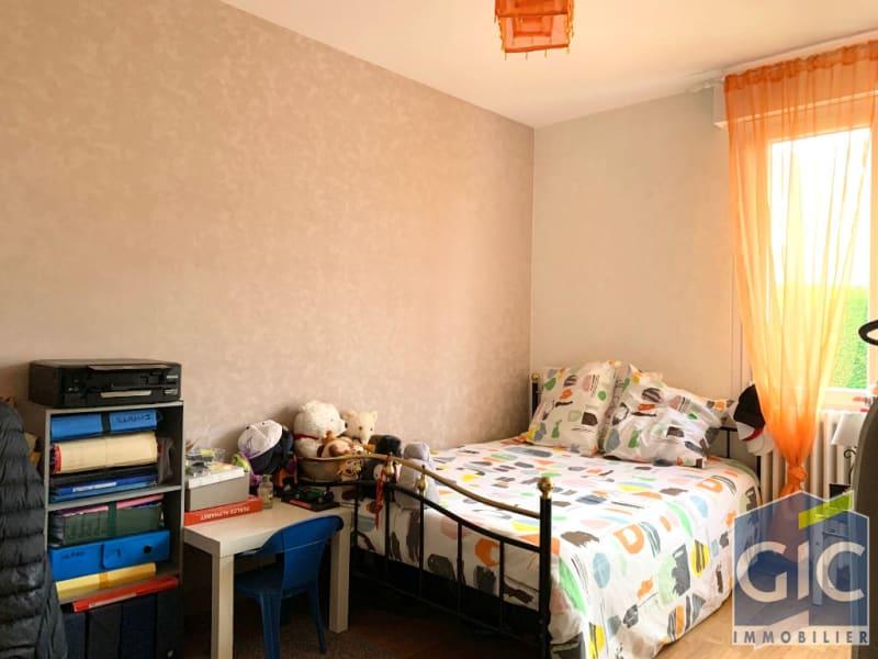 Sale house / villa Caen 318000€ - Picture 9