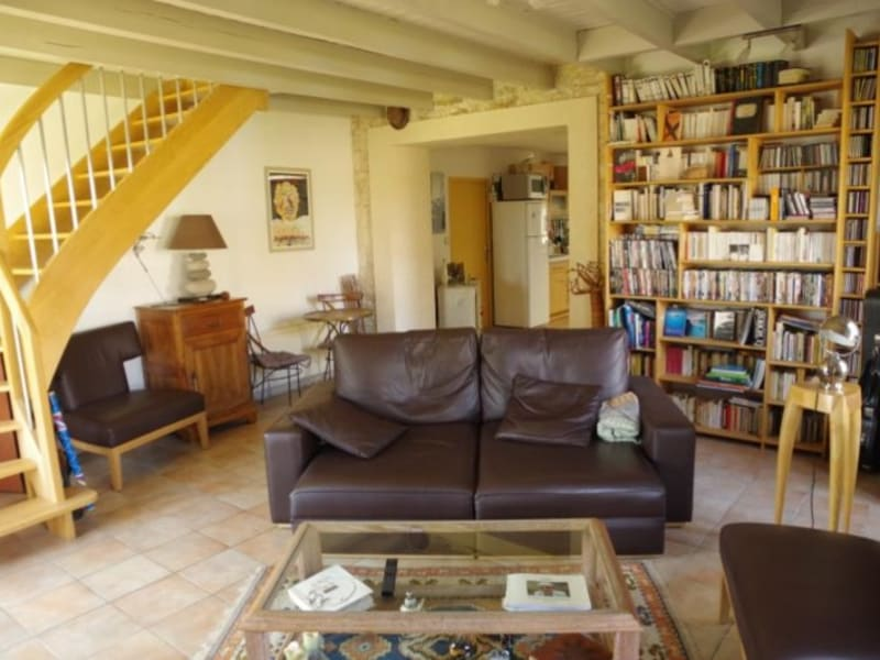 Vente maison / villa La creche 227 760€ - Photo 3