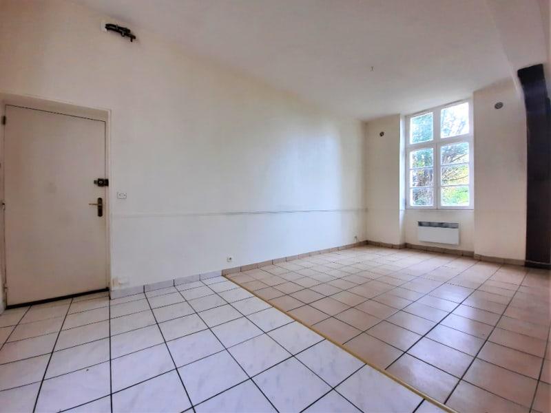 Rental apartment Triel sur seine 775€ CC - Picture 2