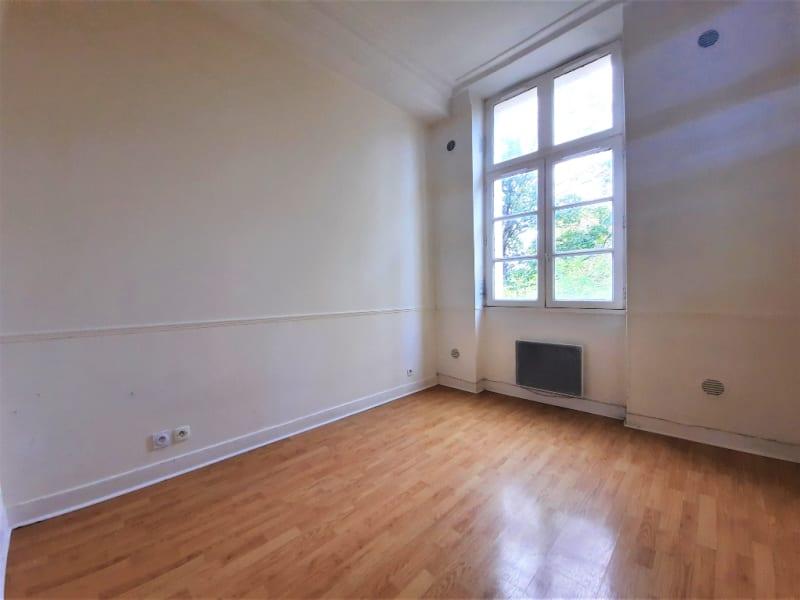 Rental apartment Triel sur seine 775€ CC - Picture 4