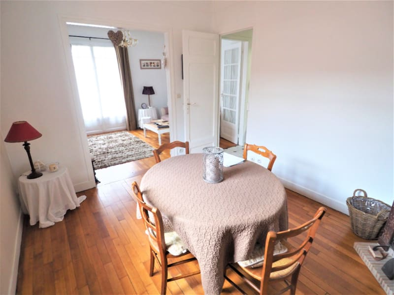 Revenda casa Andresy 600000€ - Fotografia 8
