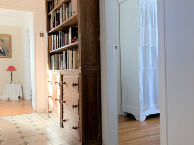 Revenda casa Andresy 600000€ - Fotografia 15
