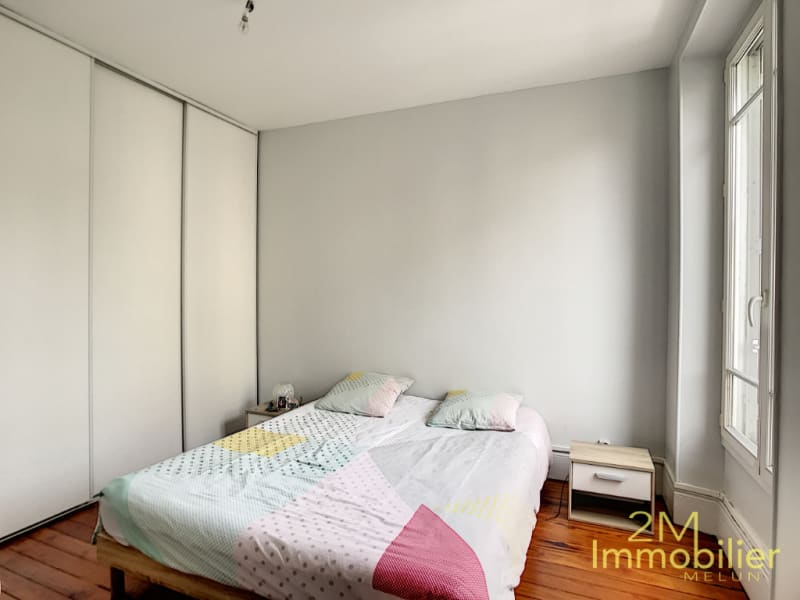 Location appartement Melun 813€ CC - Photo 12