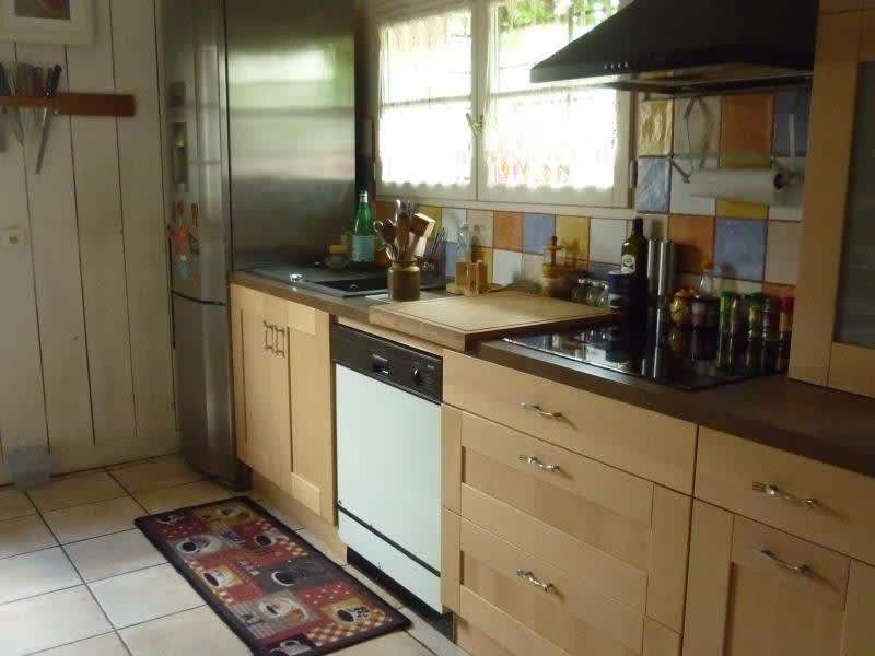 Sale house / villa Saugnac et muret 260000€ - Picture 4