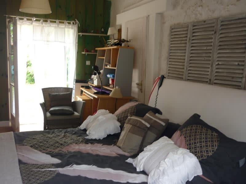 Sale house / villa Saugnac et muret 260000€ - Picture 6