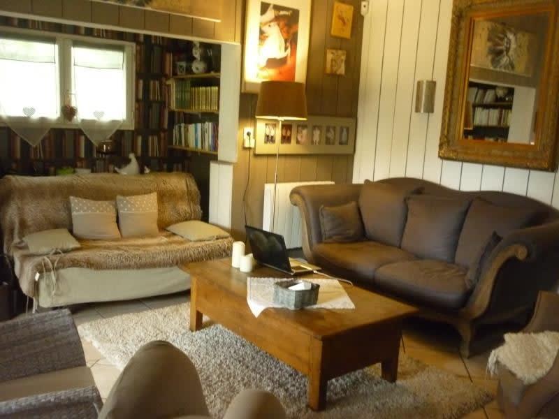 Sale house / villa Saugnac et muret 260000€ - Picture 7