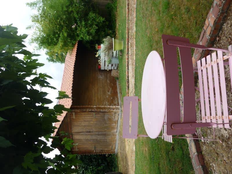 Sale house / villa Saugnac et muret 260000€ - Picture 8