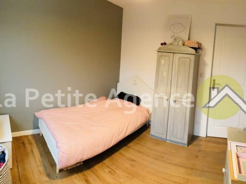 Sale house / villa Bauvin 188900€ - Picture 4