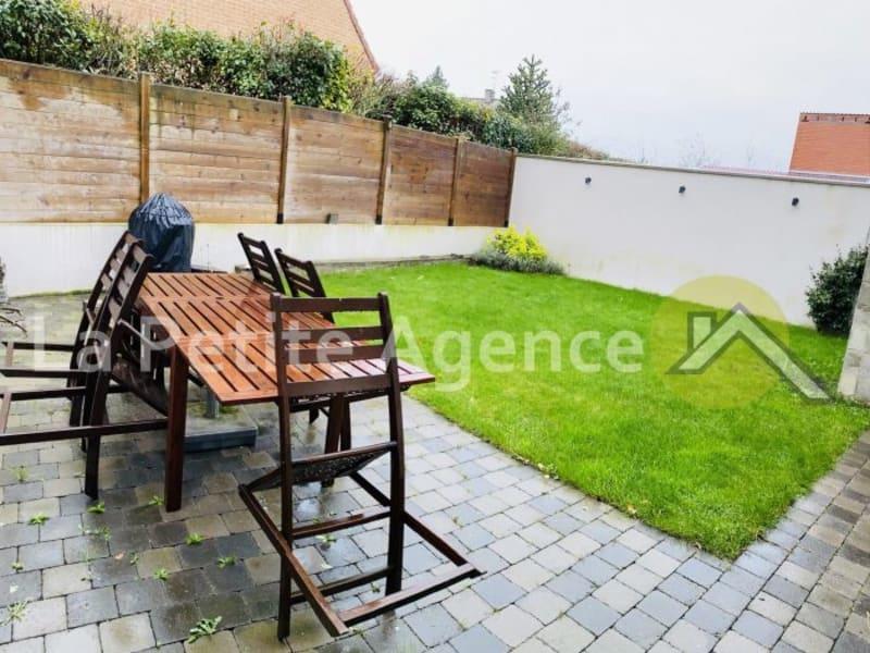 Sale house / villa Bauvin 188900€ - Picture 5