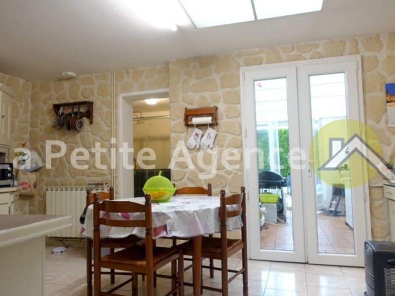 Vente maison / villa Meurchin 142900€ - Photo 2