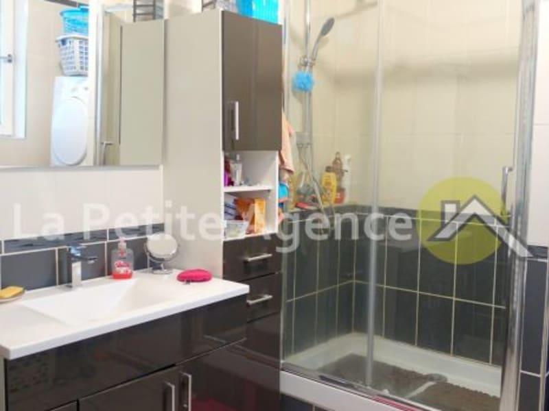 Sale house / villa Bauvin 142900€ - Picture 3