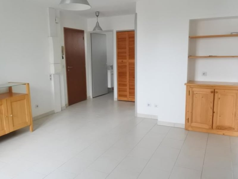 Rental apartment Bourg de peage 525€ CC - Picture 2