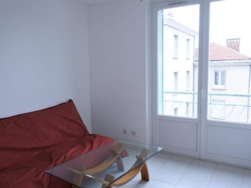 Rental apartment Bourg de peage 525€ CC - Picture 5
