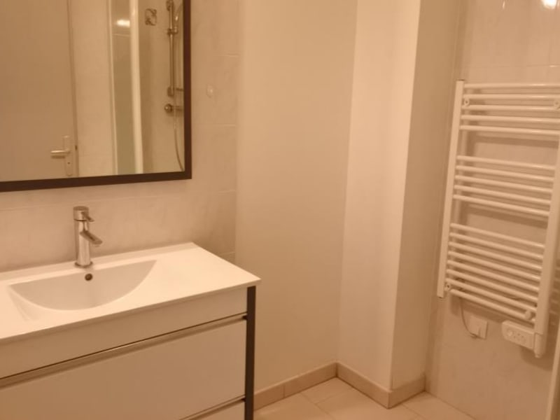 Rental apartment Bourg de peage 525€ CC - Picture 6