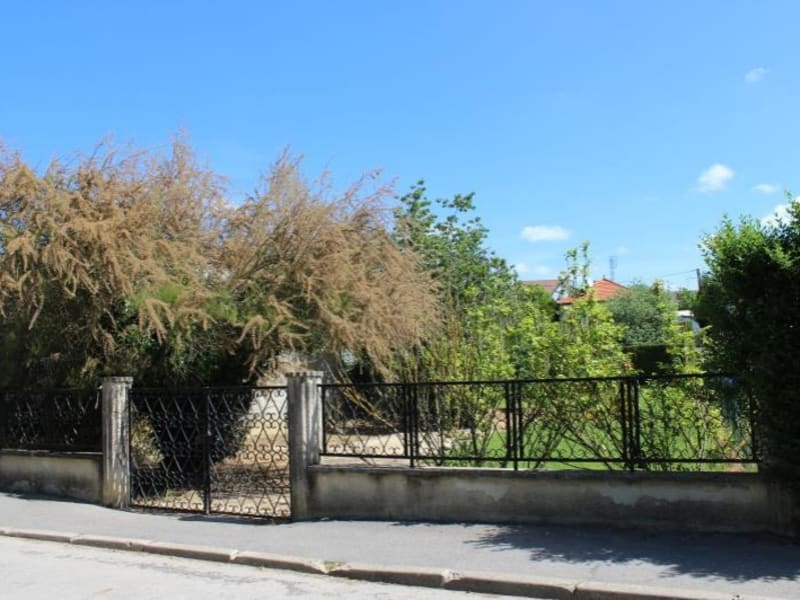 Sale site La ferte gaucher 40 000€ - Picture 2