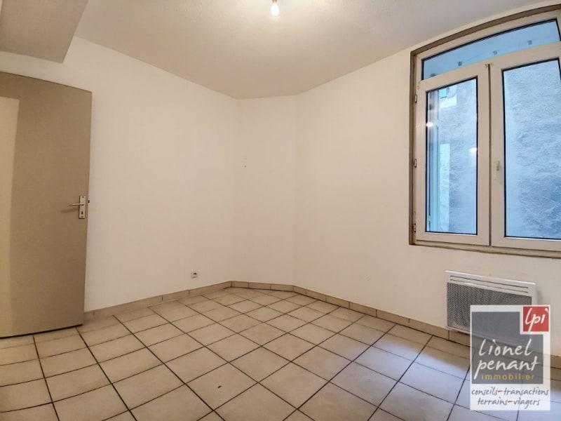 Sale apartment Caromb 75000€ - Picture 6