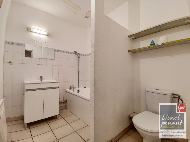 Sale apartment Caromb 75000€ - Picture 7