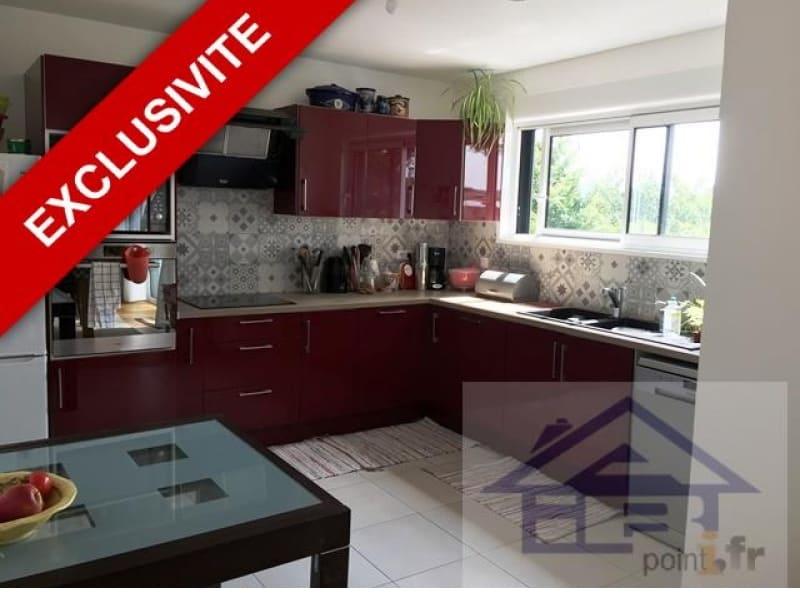 Vente maison / villa L etang la ville 690000€ - Photo 2