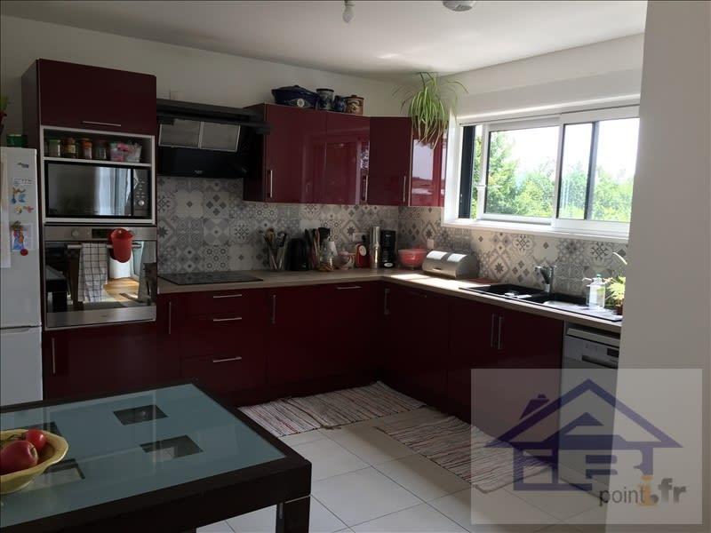 Vente maison / villa L etang la ville 690000€ - Photo 3