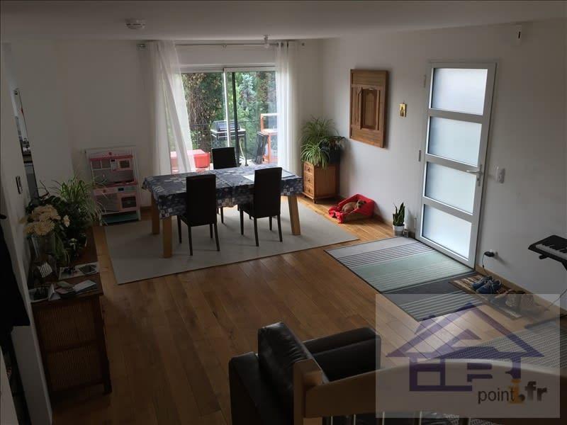 Vente maison / villa L etang la ville 690000€ - Photo 6