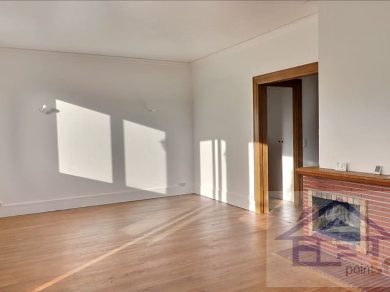 Location maison / villa St germain en laye 3 300€ CC - Photo 3
