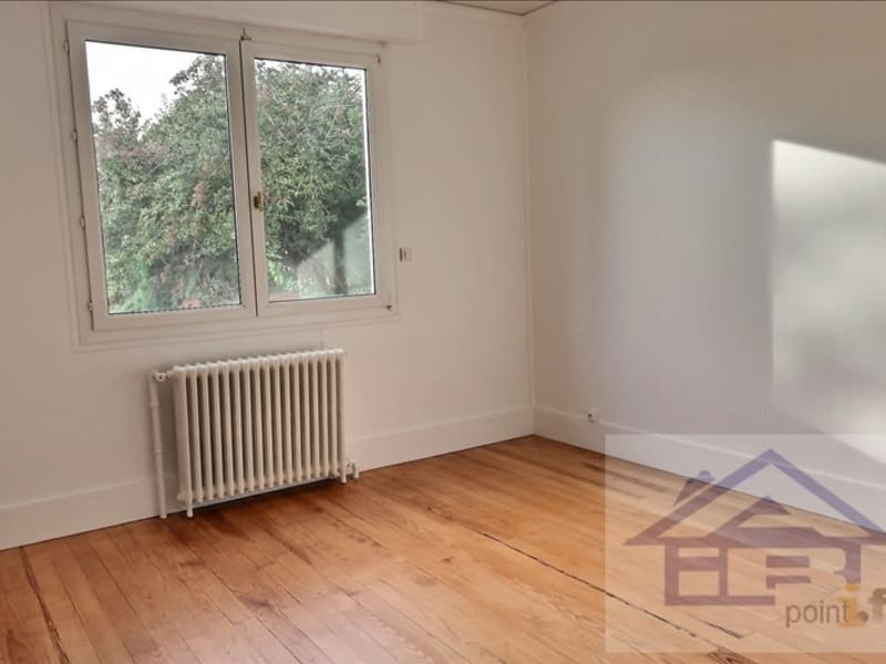 Rental house / villa St germain en laye 3 300€ CC - Picture 6