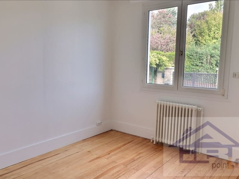 Location maison / villa St germain en laye 3 300€ CC - Photo 7