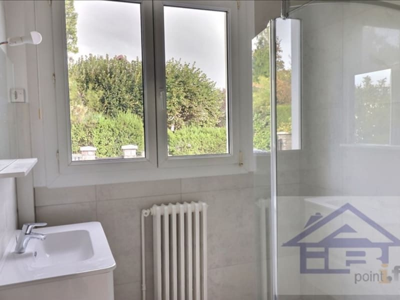 Location maison / villa St germain en laye 3 300€ CC - Photo 8