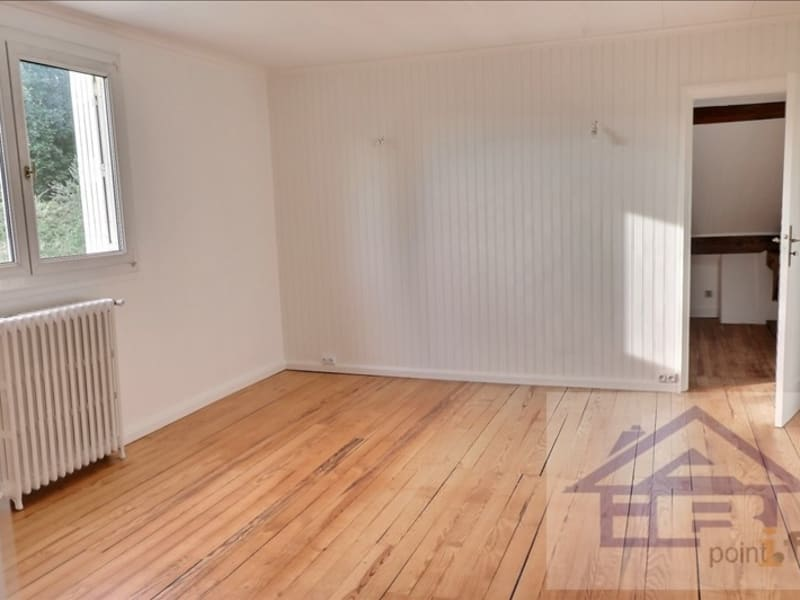 Location maison / villa St germain en laye 3 300€ CC - Photo 9