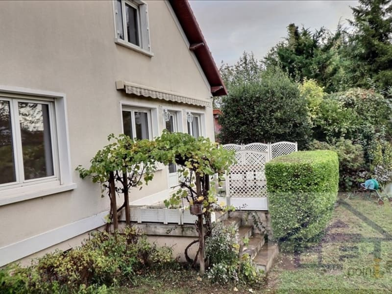 Location maison / villa St germain en laye 3 300€ CC - Photo 13