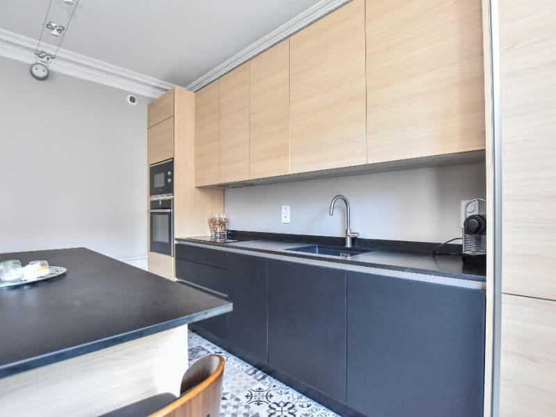 Vente appartement Paris 11ème 670000€ - Photo 7