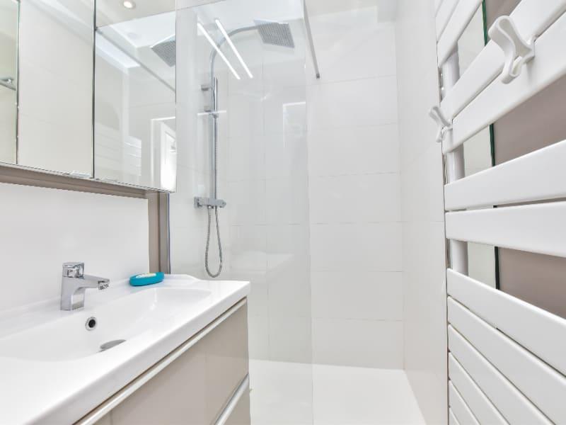 Vente appartement Paris 11ème 670000€ - Photo 9