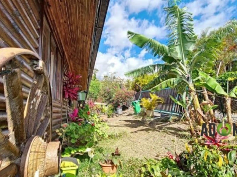 Sale house / villa Saint-leu 505000€ - Picture 5